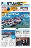 Portuario 90
